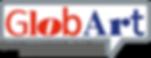 Glob_Art_Logo.png