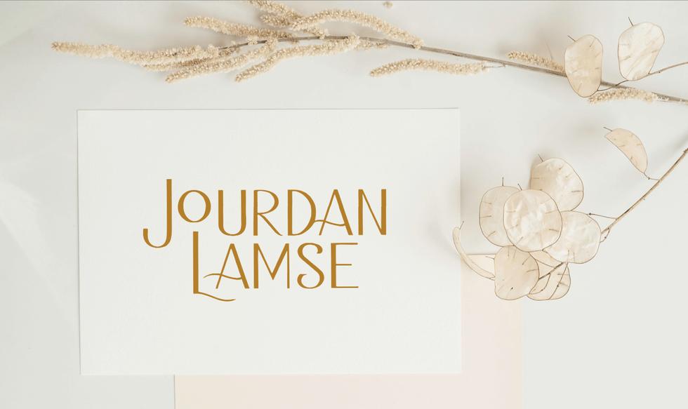 JourdanLamse-PersonalBrand-LogoMockup.pn