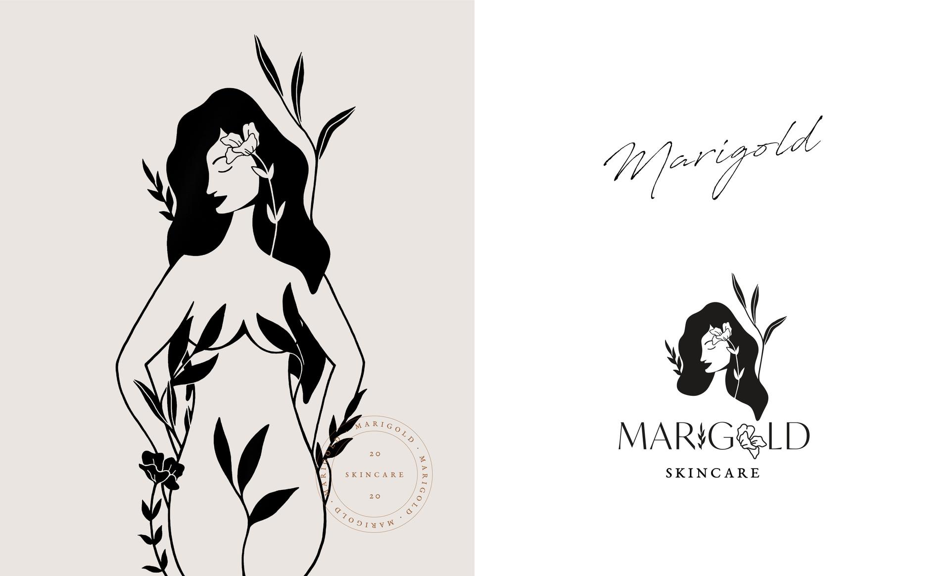 Marigold-BrandingBoard_02-03.jpg