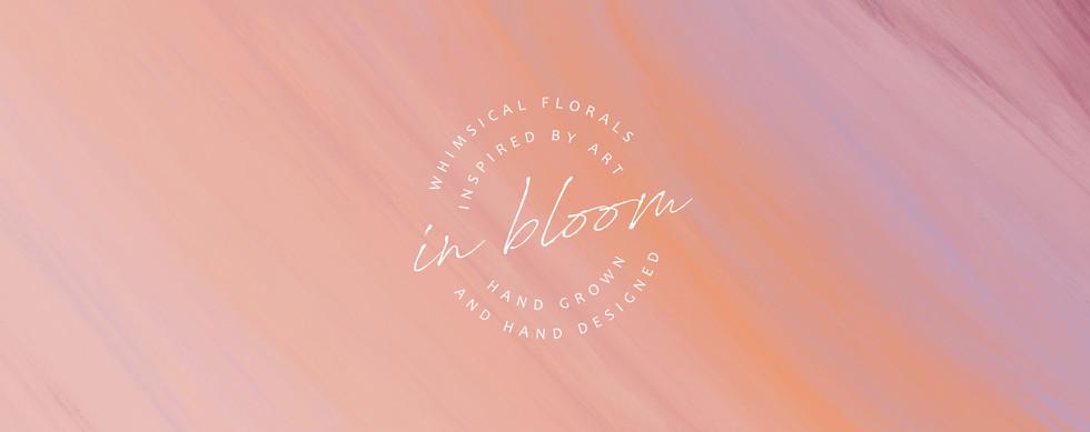 InBloom-BrandingBoard-02-08.jpg
