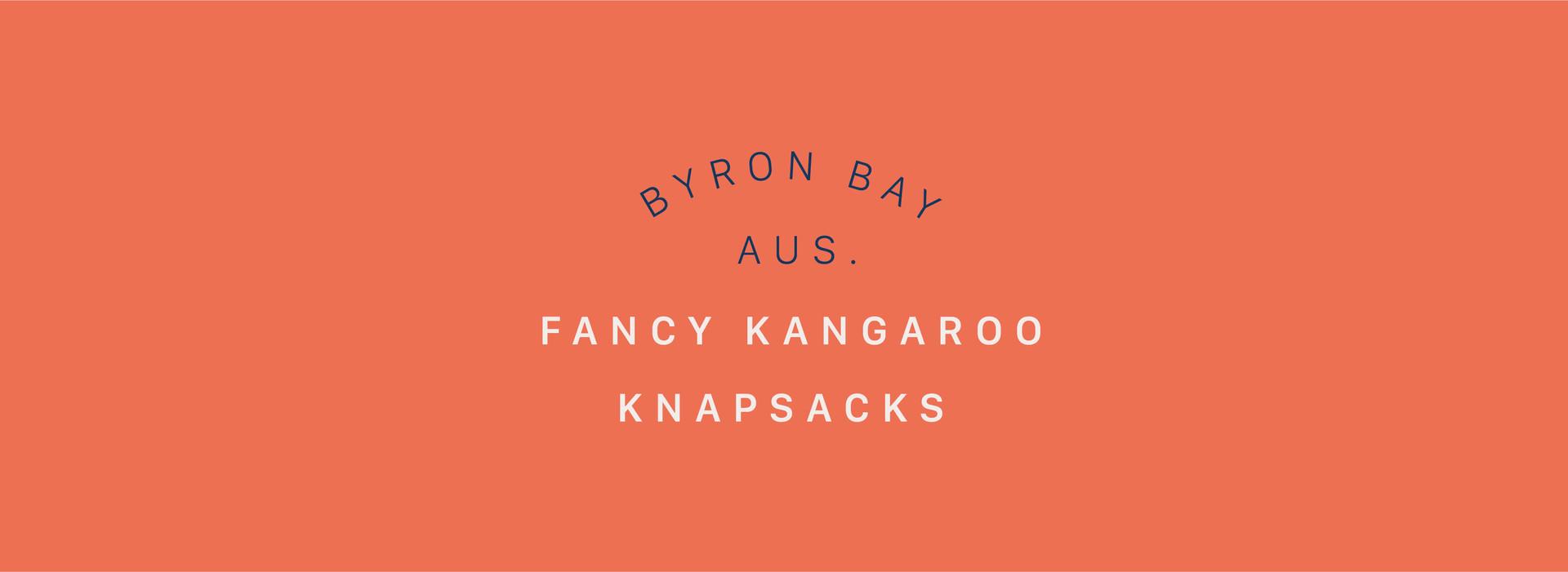 FancyKangaroo-BrandingBoard-02 [Recovere