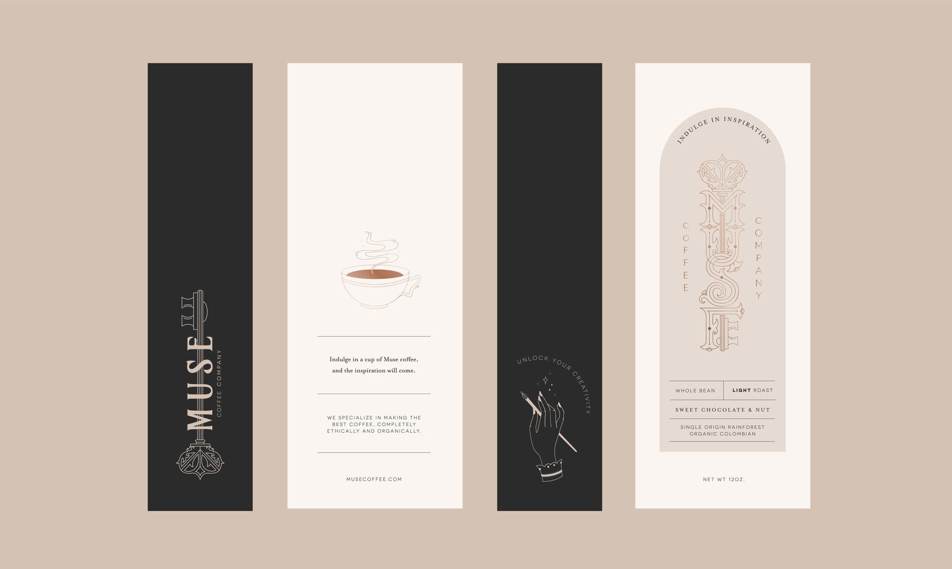 TheMuse-BrandingBoard-03-06.jpg