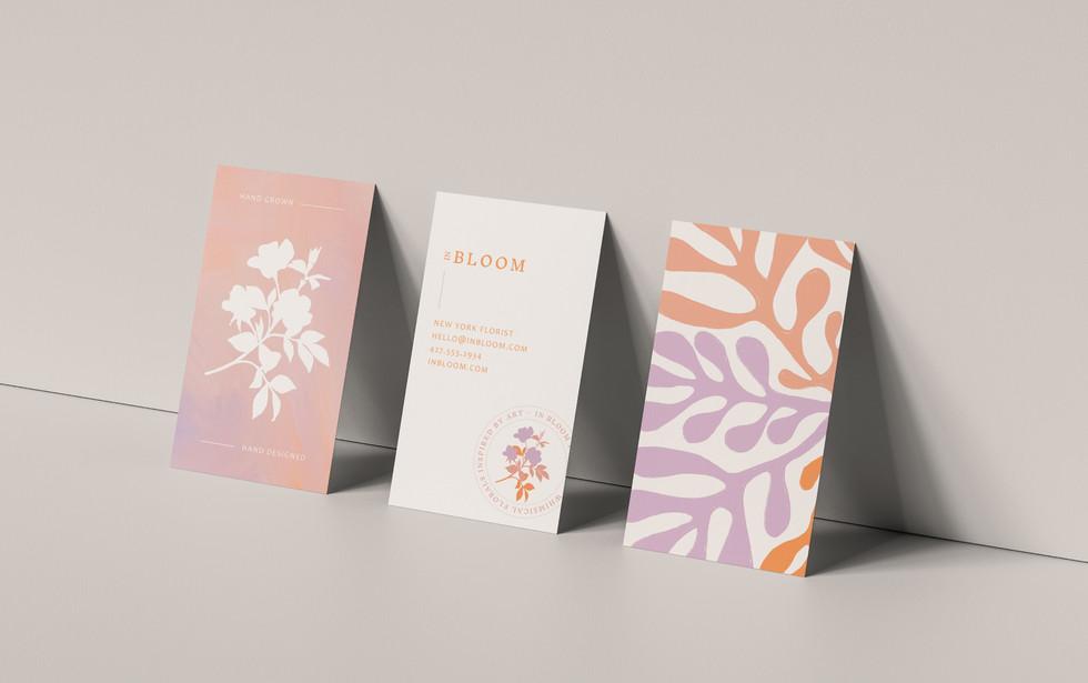 InBloom-BrandingBoard-02-11.jpg