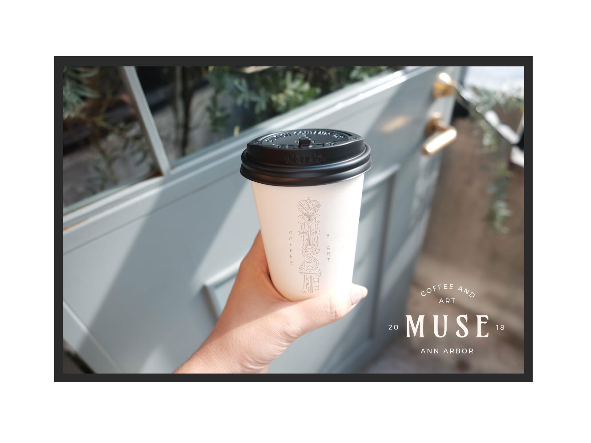 TheMuse-BrandingBoard-03-02.jpg