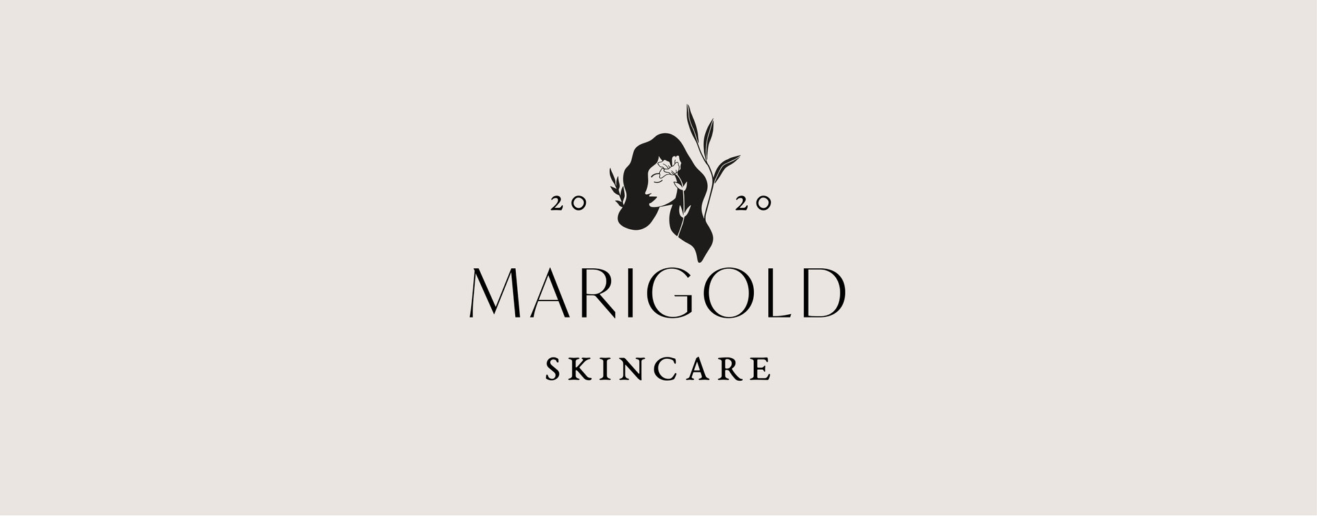 Marigold-BrandingBoard_02-01.jpg