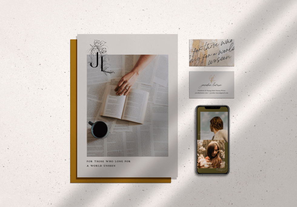 JL-BrandCollateral.png
