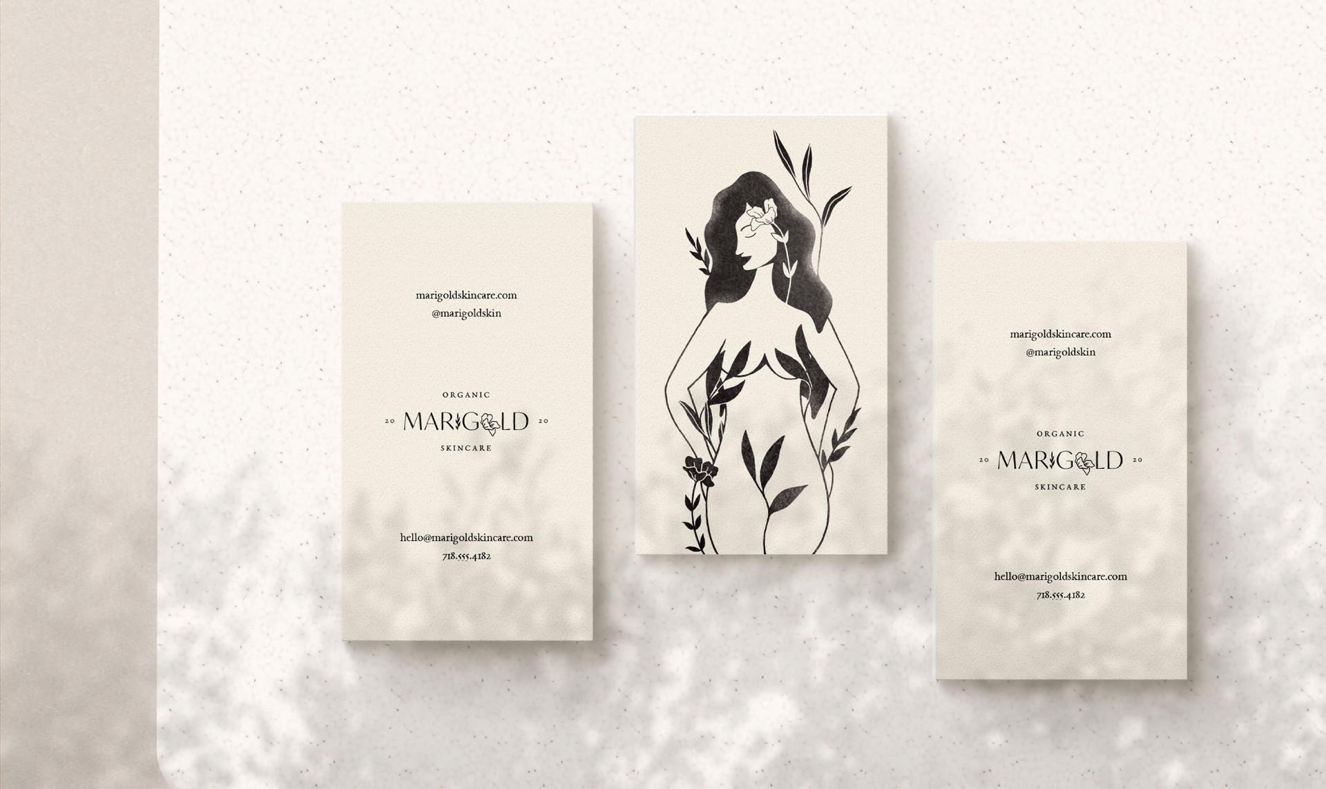 Marigold-BrandingBoard_02-07.jpg