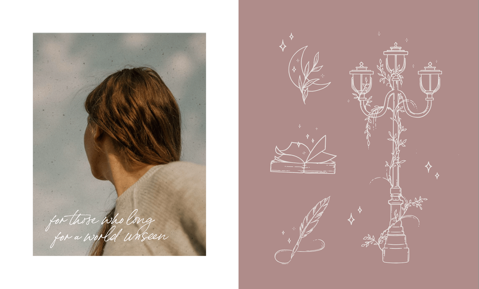 JL-BrandIllustrations-Icons.png
