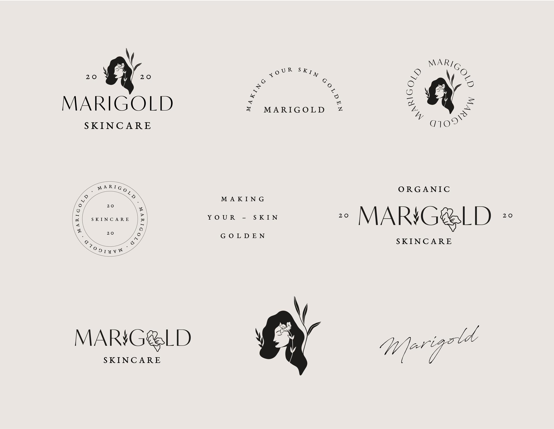 Marigold-BrandingBoard_02-09.jpg