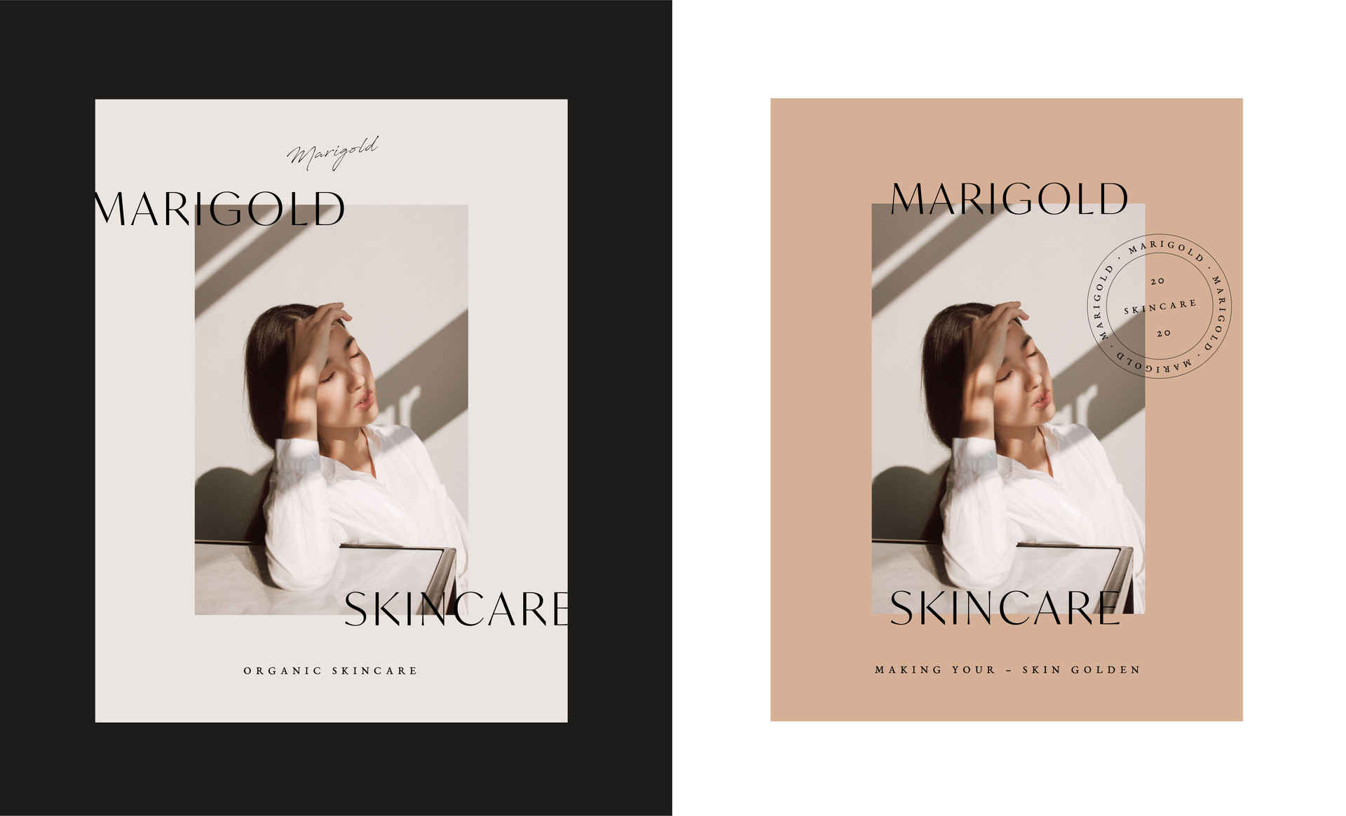 Marigold-BrandingBoard_02-04.jpg