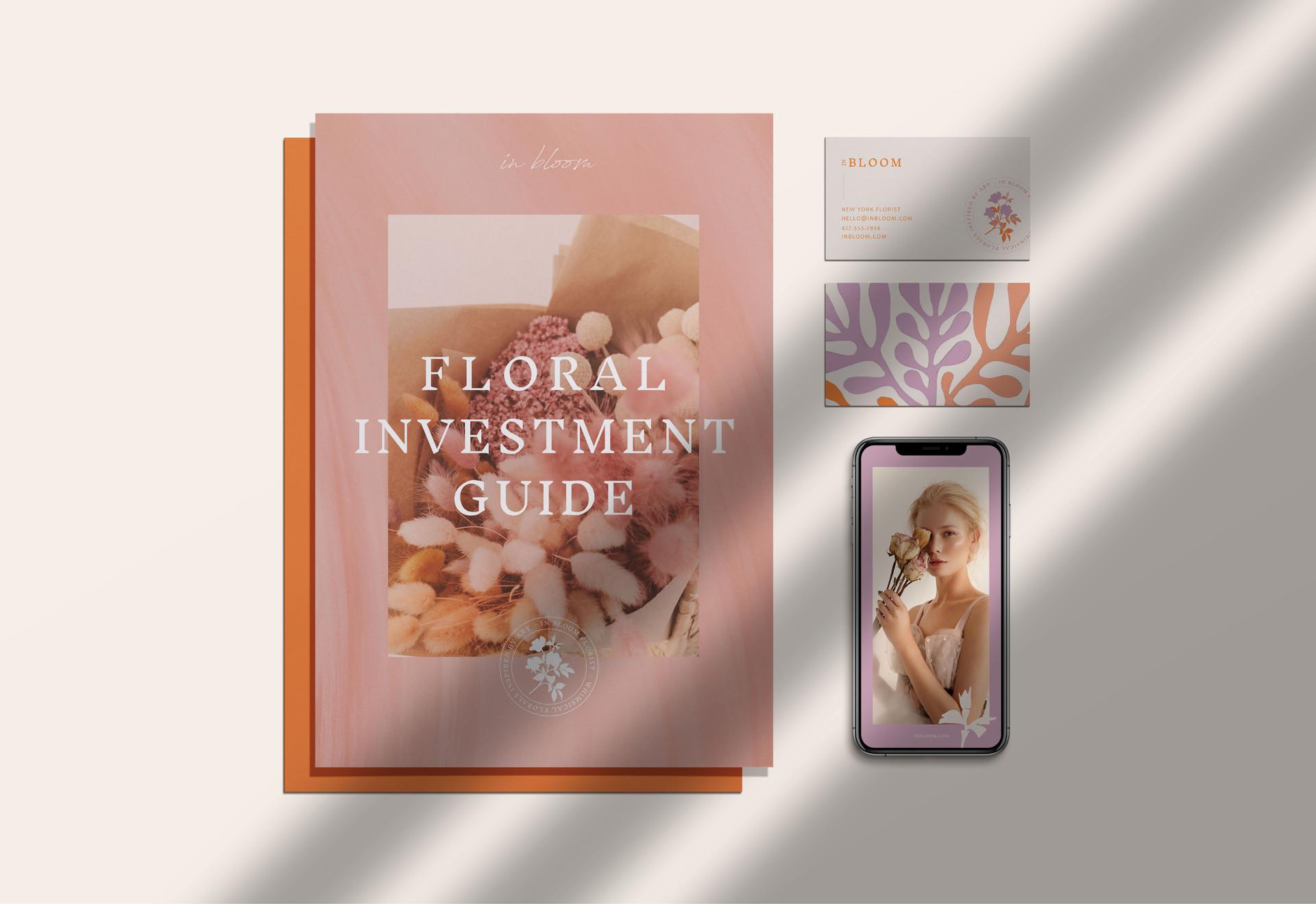 InBloom-BrandingBoard-02-02.jpg