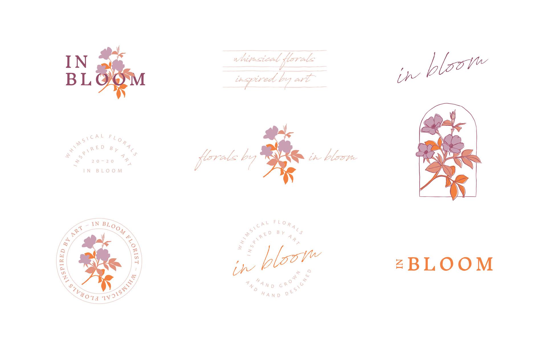 InBloom-BrandingBoard-02-10.jpg