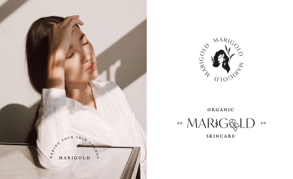 Marigold-BrandingBoard_02-06.jpg