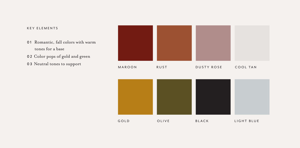 JL-Brand-ColorPalette.jpg
