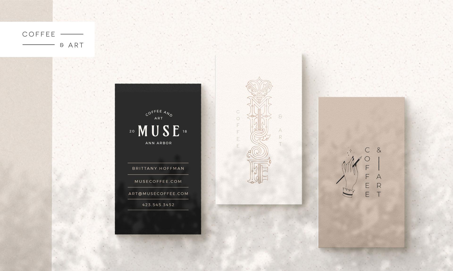 TheMuse-BrandingBoard-03-04.jpg