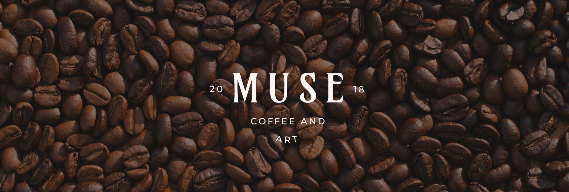 TheMuse-BrandingBoard-03-07.jpg