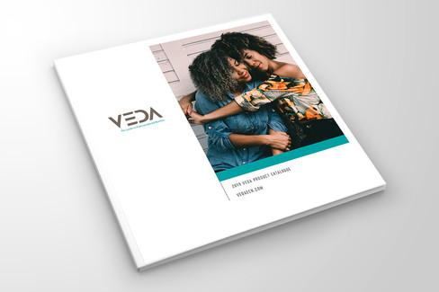 VEDA_ProductCatalog_Mockup4.jpg