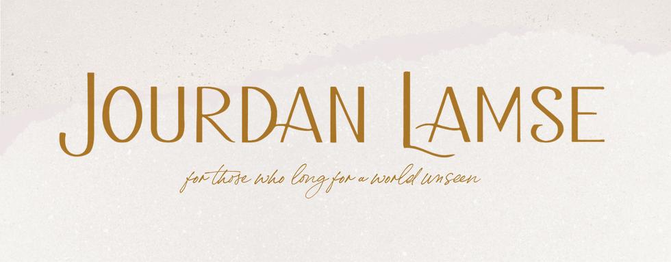 JL-TypographicLogo-Brand.png