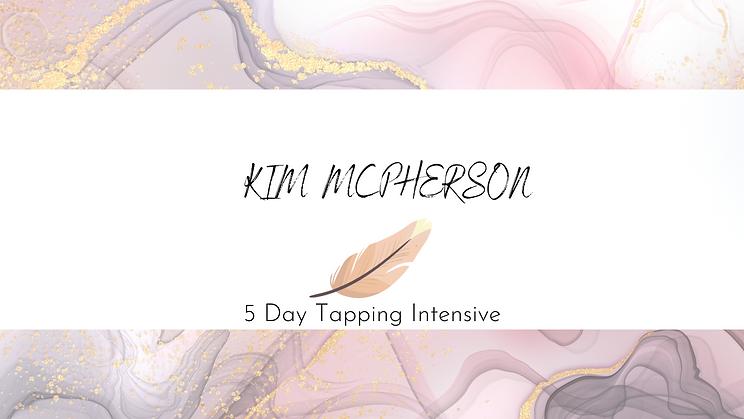 Kim Cover Photos.png