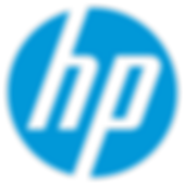 hewlett-packard-logo-png-transparent.png