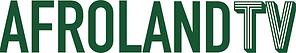 Afroland logo.png
