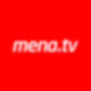 mena-tv-logo---white-text-on-red-(2).jpg