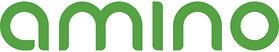 Amino logo.jpg