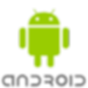 android_logo_PNG3.png