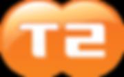 t-2-logo.trans.png