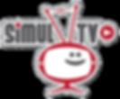 simultv-logo.png