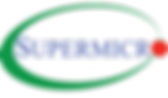 Super_Micro_Computer_Logo.svg.png
