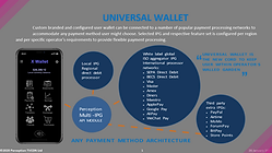 Universal wallet front page.png