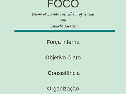 Programa FOCO