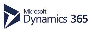 ProgramLogosOnWhite_Dynamics365Fill-01.j