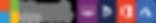 BottomOfEmailLockUp_BannerHeaderClearBG-