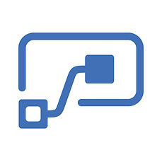 ProgramLogosOnWhite_PowerAutomate-01.jpg