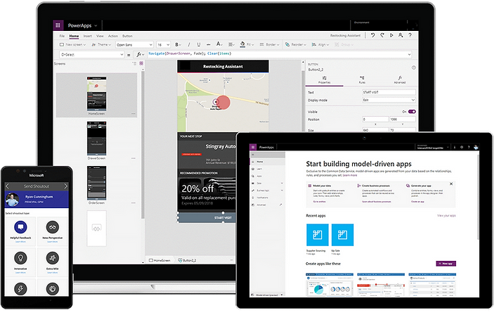 PowerApps_3Browsers.png