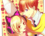 おびコミポスター_edited.jpg