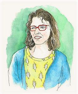 Portrait_aquarelle_Florence_Plissart.jpg