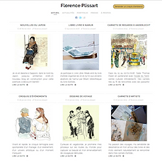 Florence Plissart