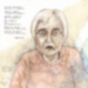 portraits_carrés.jpg