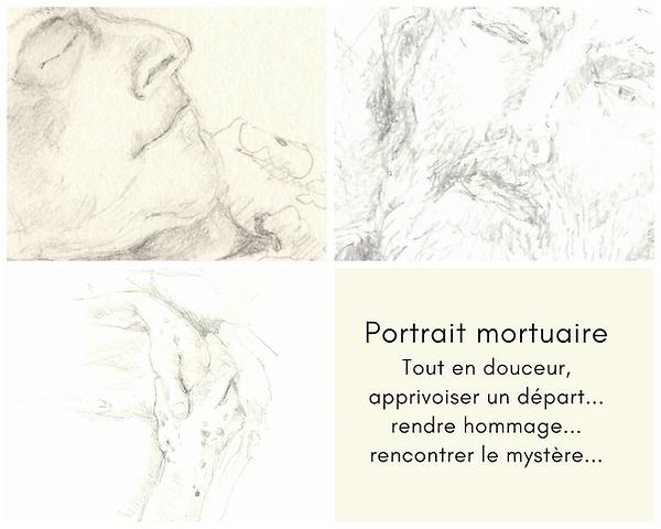 Portrait_mortuaire.png