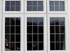 square lead double-glazing.jpg