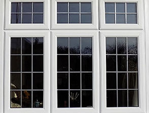 square lead double-glazing.jpg