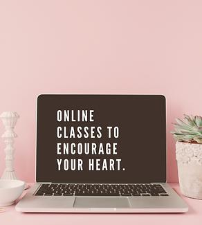 Online Classes Logo.png