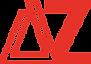 logo1_srcset-large.png