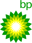 1200px-BP_Helios_logo.svg.png