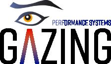 gazing logo.png