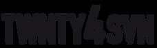 TWNTY47_Logo_SW_Lang_frei.png