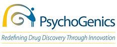 Med_Psychogenics.jpg